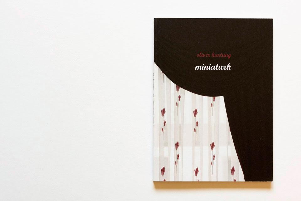miniaturk_bk_01